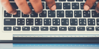 Why you need this 10 Free Content Marketing Tool
