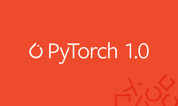 Getting Started With Pytorch In Google Collab With Free GPU