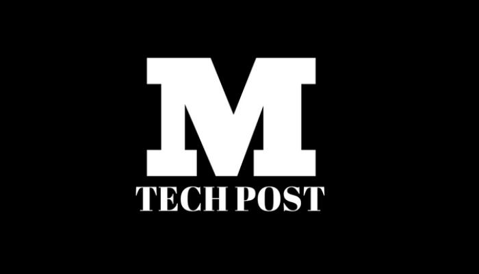 MarkTechPost