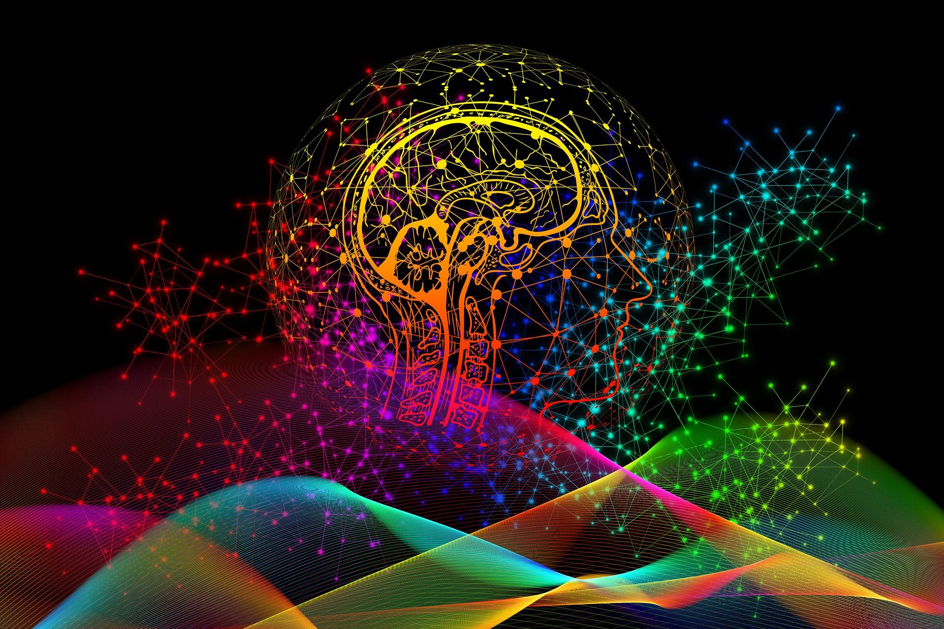 Understanding Neuromorphic Computing: The Next Generation of AI