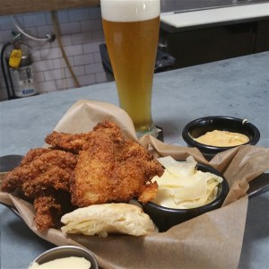 Urban Comfort Brewery, 2601 Central Ave, St. Petersburg, FL 727-623-9823