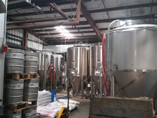 Cigar-City-Brewing-Tampa-brewery-equipment