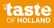 Taste of Holland Utrecht