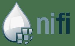 http://nifi.apache.org/images/niFi-logo-horizontal.png