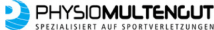 physiomultengut logo