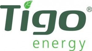 Tigo_Logo_small