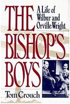 The_Bishops_Boys
