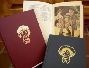 Tom Sawyer & Huckleberry Finn Collector's Edition