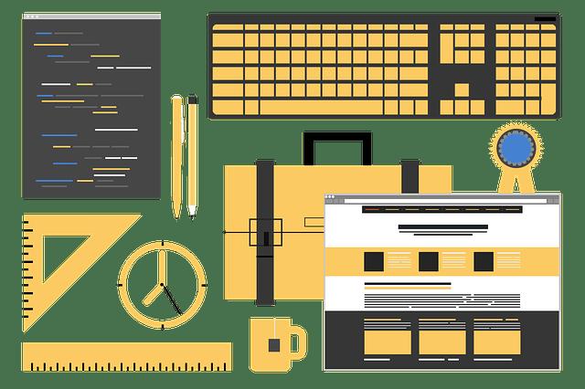 wordpress development markuptrend