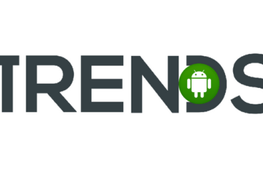 latest android trends