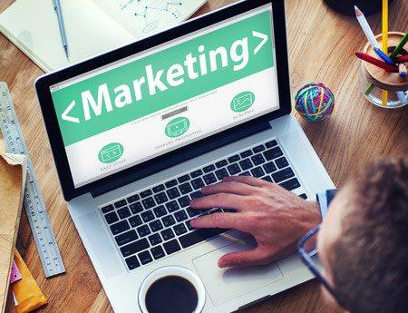 seo-marketing