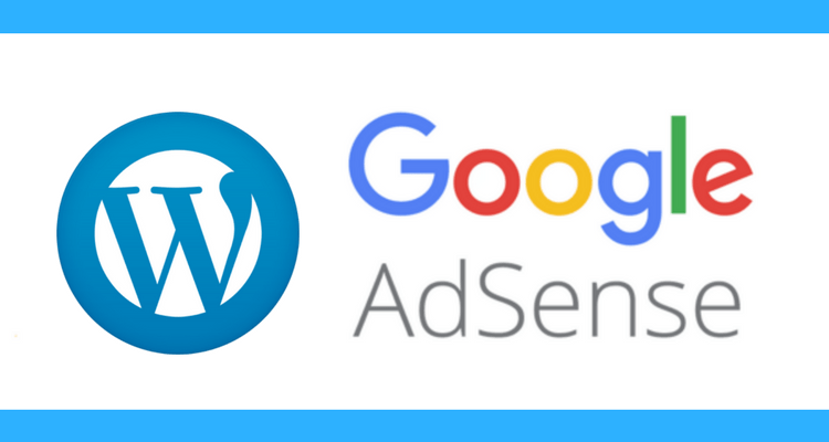 Top 30 AdSense Optimised WordPress Themes To Check Out In 2018