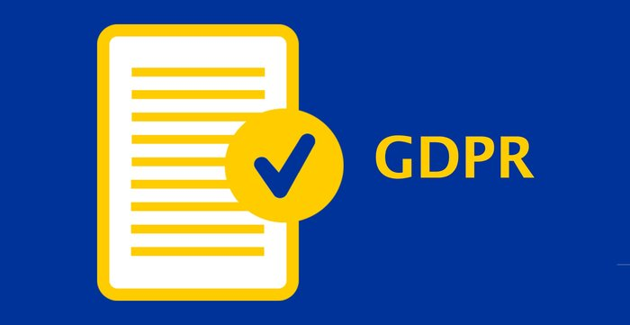 Effects of GDPR in Your Digital Marketing Planning