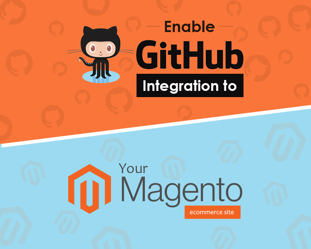 Enable Github Integration To Your Magento eCommerce Site