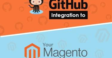 github integration with wordpress
