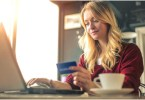 ecommerce customer