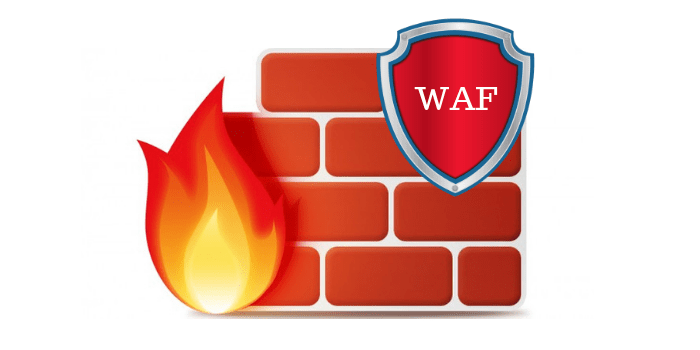 Top 10 Web Application Firewall (WAF) Providers in 2018