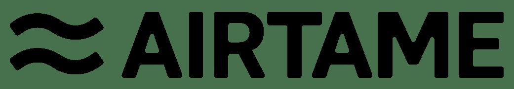 Airtame logo