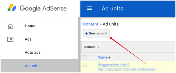 Add Google AdSense To Your WordPress Blog: Complete Guide