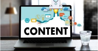 blueprint for content production