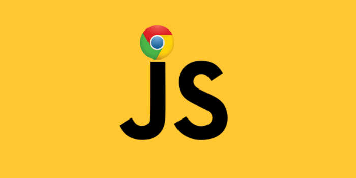 How to Use the Chrome Browser Console to Find and Fix JavaScript Errors
