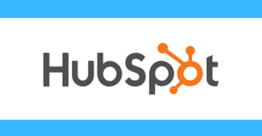 hubspot crm integration