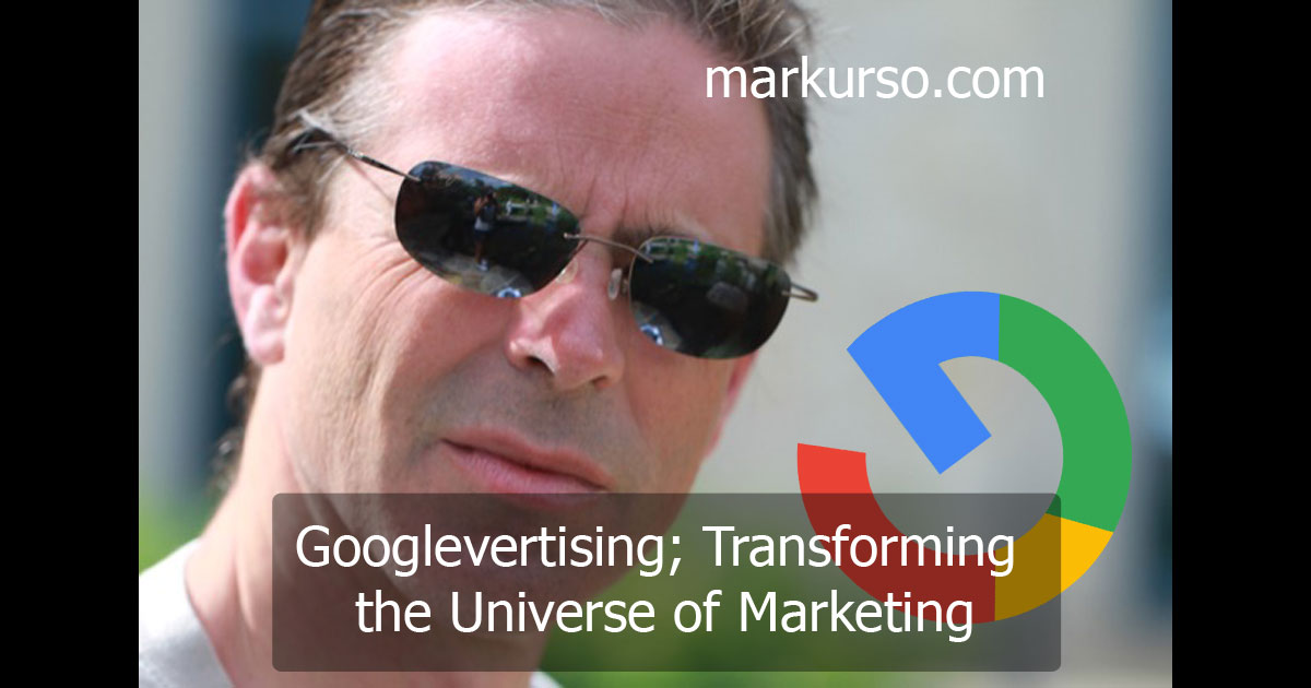 1200x630-FB-Googlevertising