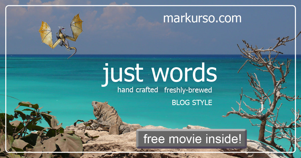 words and free movies