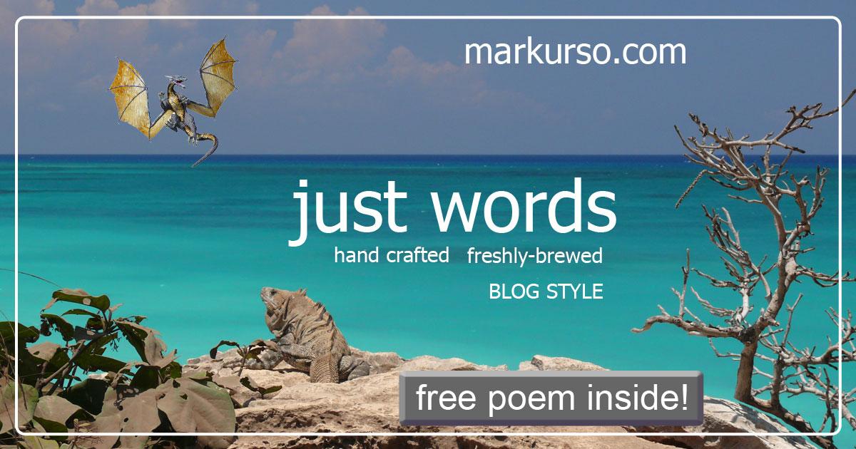 free poem