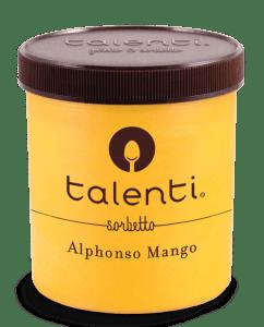 talenti-alphonso-mango
