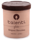 talenti-belgian-chocolate-pint-4-116x140