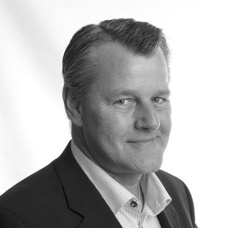 Markus Burgdorf, App-Experte