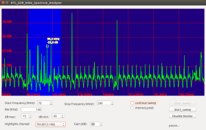 RTL_SDR_Wide_Spectrum_Analyser-Screen