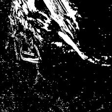 2014-06-06_12_12_00_Imagemagick-Ausgabe