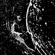 2014-06-06_14_40_03_Imagemagick-Ausgabe