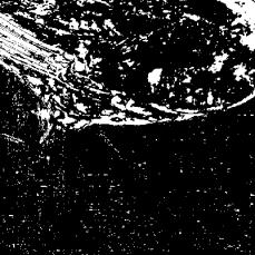 2014-06-06_14_44_33_Imagemagick-Ausgabe