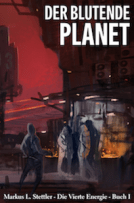 Der_Blutende_Planet_Cover_Front_Screen_tumb