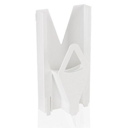 Börner V3 Multiholder Hvid