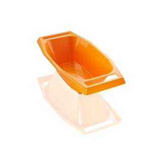 Börner Skål V3 Orange