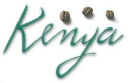 Kenya Kiri AA Kaffe