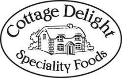Cottage Delight
