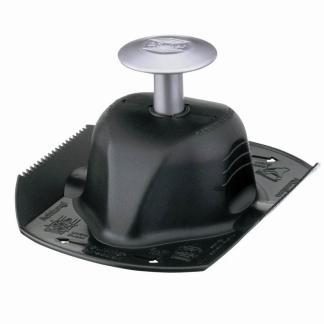 Börner Frugtholder (Black/Top)