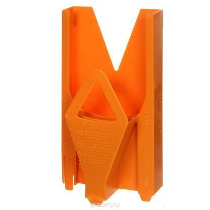 Börner V3 Multiholder Orange (2)