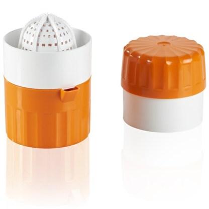 Juicer Presser Orange (2)