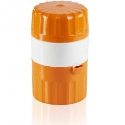 Juicer Presser Orange