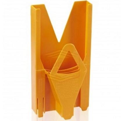 Boerner V3 (Orange) Multiholder