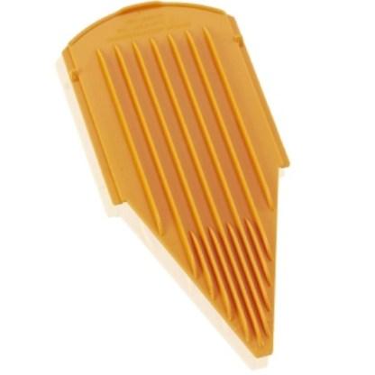 Boerner V3 Slicer