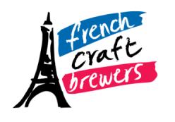 france beer