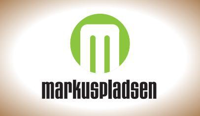 Markuspladsenjpg_Page2