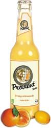 Proviant orange